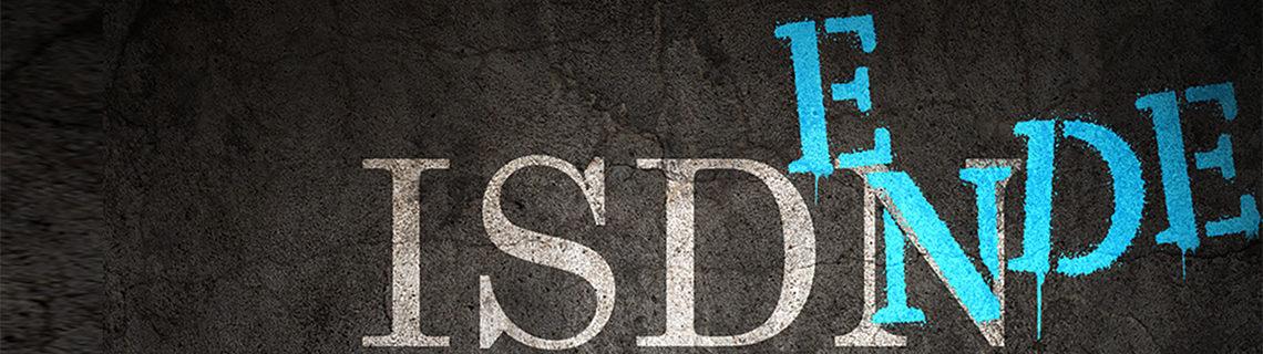 ISDN-Abschaltung